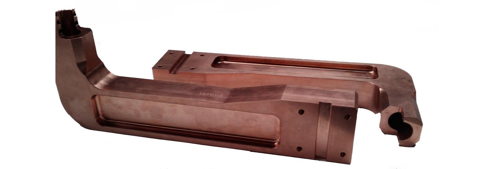 Fabricant de porte électrode pour plateau inférieur, supérieur