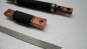 Soudage-center-presentation-tresse-et-cable