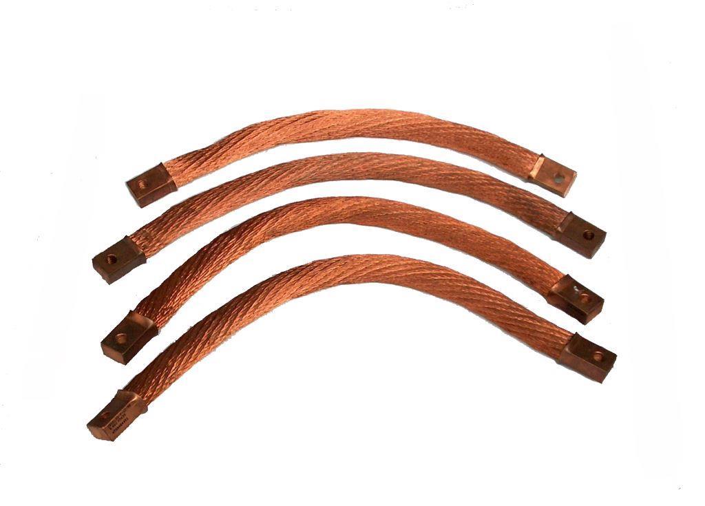 Fabricant de tresse et câble en fils toronnés selon spécification