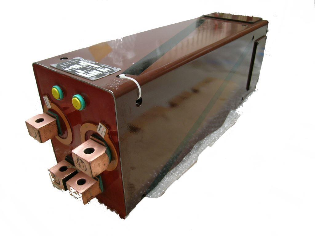 Fabricant de transformateur de soudage par points et par bossages